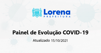 Capa-Covid 15-10-2021