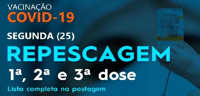 WhatsApp Image 2021-10-24 at 11.30.15 - Copia