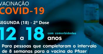 capa-vacinacao-1218 anos